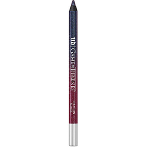Urban Decay x Game Of Thrones 24/7 Glide-On Eye Pencil by Urban Decay