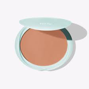 SEA Breezy Cream Bronzer by Tarte