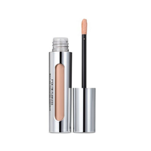 F*ck I'm Flawless Concealer by Il Makiage