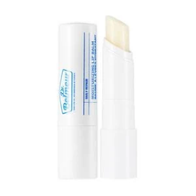 Dr. Belmeur Daily Repair Moisturizing Lip Balm by The Face Shop