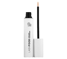 Phyto Medic Eyelash Enhancer by lashfood