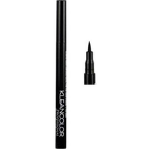 Professional Tattoo Liquid Eyeliner by kleancolor