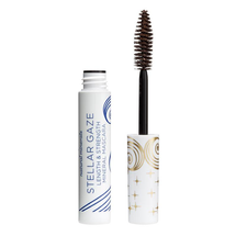 Stellar Gaze Length & Strength Mineral Mascara by pacifica