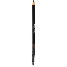 Color Define Brow Pencil by Beautycounter