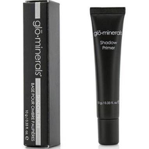 Fill Perfecting Makeup Face Primer Glo Skin Beauty by glo minerals