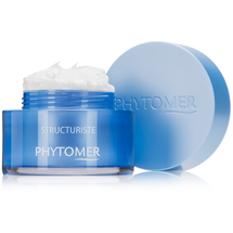 Structuriste Firming Lift Cream by Phytomer