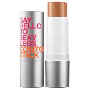 Body Contour Stick by say hello to sexy legs