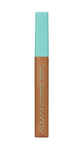 Clear Complexion Concealer by Almay