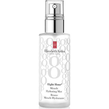 Eight Hour Miracle Hydrating Mist by Elizabeth Arden
