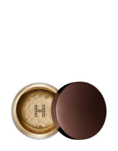 Veil Translucent Setting Powder by Hourglass #2