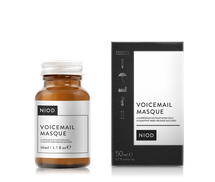Voicemail Masque by NIOD