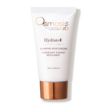 Hydrate Plumping Moisturizer by Osmosis