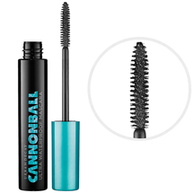 Cannonball Ultra Mascara by Urban Decay