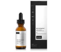 Re: Pigment by NIOD