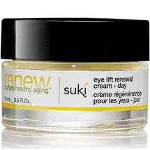 Eye Lift Renewal Cream by suki