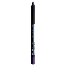 Faux Blacks Eyeliner by NYX Professional Makeup