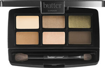 ShadowClutch Natural Charm Palette by butter