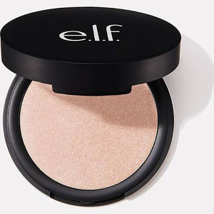 Pigment Eyeshadow by e.l.f.