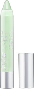 Prime & Fine Anti-Red Coverstick by Catrice Cosmetics