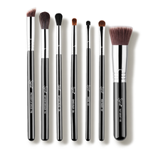 Best Of Sigma Brush Set by Sigma