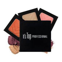 Its Top Professional Mono Eyeshadow by It's Skin