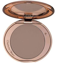 Air Brush Flawless Finish Setting Powder by Charlotte Tilbury