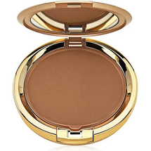 Even-Touch Powder Foundation by Milani