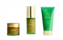 Night Out Facial Set by tata harper