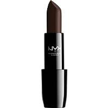 In Your Element Lipstick  by NYX Professional Makeup