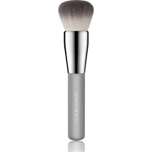 Buffing Brush by Honest
