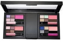 Supermodel Essential Ultimate Makeup Kit by victorias secret