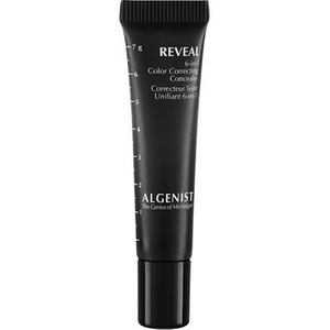 Reveal 6-In-1 Color Correcting Concealer by algenist
