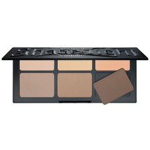 Shade + Light Face Contour Palette by KVD Vegan Beauty