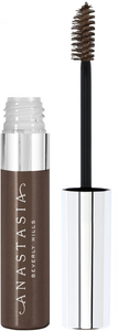 Tinted Brow Gel by Anastasia Beverly Hills