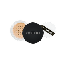 Set The Stage Ultra Fine Loose Setting Powder by Col-Lab
