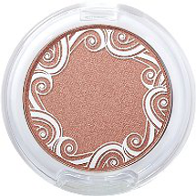 Blushious Coconut & Rose Infused Cheek Color by pacifica
