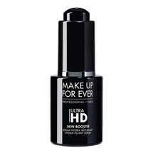 Ultra HD Skin Booster by Make Up For Ever