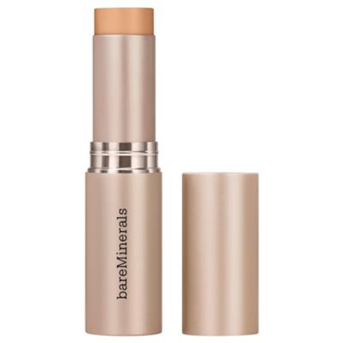Complexion Rescue Hydrating Foundation Stick SPF 25 by bareMinerals