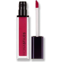Ultrasuede High Intensity Lip Color by Fiona Stiles