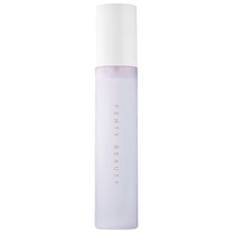 What it Dew Makeup Refreshing Spray by Fenty Beauty