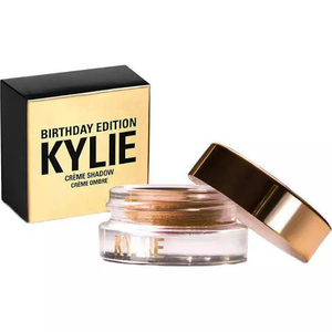 Birthday Edition Creme Gel Liner by Kylie Cosmetics