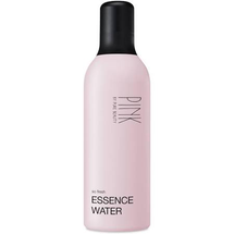 So Fresh Essence Water by Pink by Pure Beauty