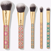 Artful Accessories Brush Set by Tarte