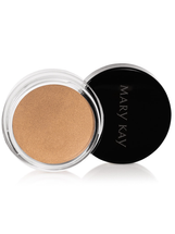 Cream Eye Color by mary kay