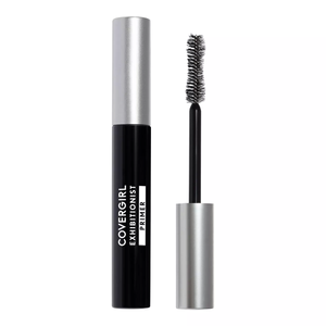 Exhibitionist Mascara Primer by Covergirl