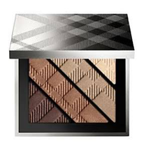 Complete Eye Palette - 25 Gold by Burberry Beauty