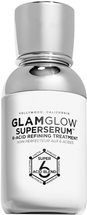 SUPERSERUM 6-Acid Refining Treatment Serum by glamglow