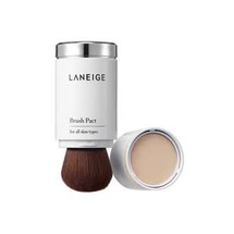 Brush Pact #2 Pore Blur by Laneige