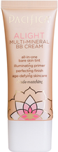 Alight Multi-Mineral BB Cream by pacifica