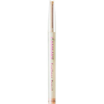 Eyeliner Pencil by canmake